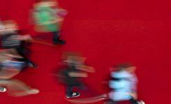 Valoriser l'industrie : les usines déroulent le tapis rouge
