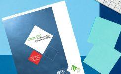 «Communicants : Booster vos pratiques professionnelles»