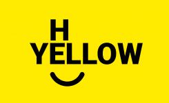 Fièvre jaune, hier et aujourd'hui